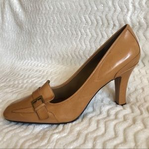 Enzo Angiolini Women's Pump Shoes, Size 8M